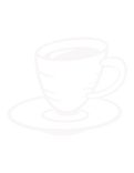 web_cup.png