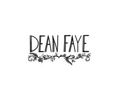 Dean Faye