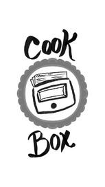 1. CookBox