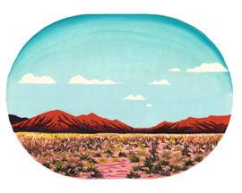 Desert Jack