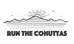 Run the Cohuttas