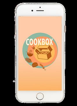 cook_box_phone.png