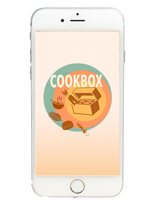 cook_box_phone.png