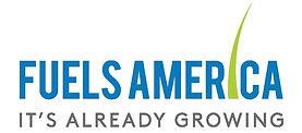Fuels America Logo