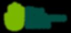 Stop Foodborne Illness Logo