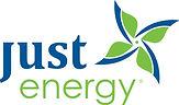 Just Energy Logo