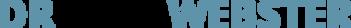 Dr. Lynn Webster Logo
