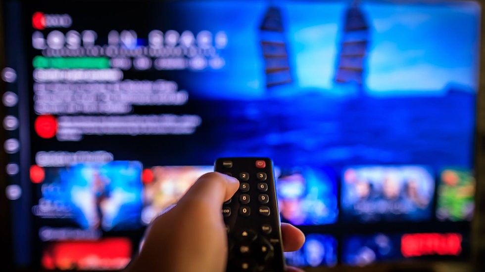 consumer-goods-streaming-media-tv-roku-t