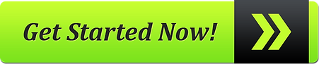 25425-5-get-started-now-button-clipart.p
