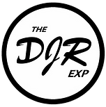 VECTOR FILE DJR EXP.png