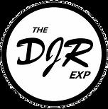 VECTOR FILE DJR EXP.png