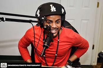 WPB Radio