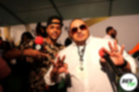 Bet Awards Hip Hop Entertainment Business Media