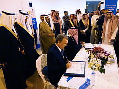 Saudi-03.jpg