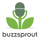 logo_buzzsprout_square-00bac973ac4919ac2