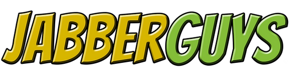 JabberGuys-Banner-10w.png