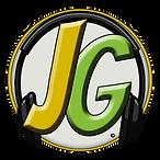 JabberGuys-Logo-11.png