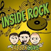 IR_Podcast-Logo.png