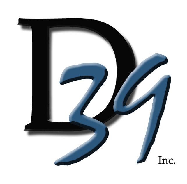 D39-01.jpg