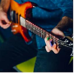 GuitarsandMore.png
