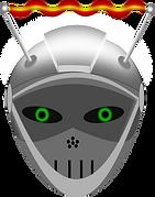 robot-154497_1280.png