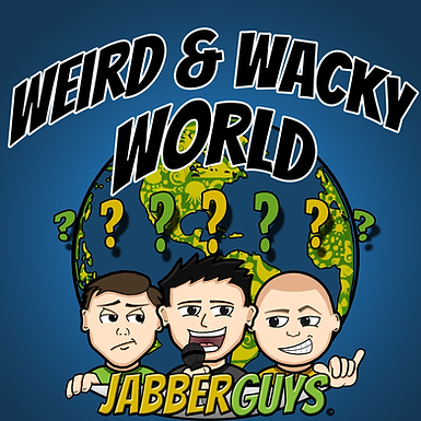 WWW_Podcast-Logo.png