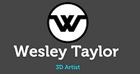 WesTaylor3D