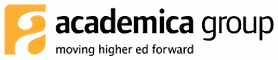 Academica-logo.png