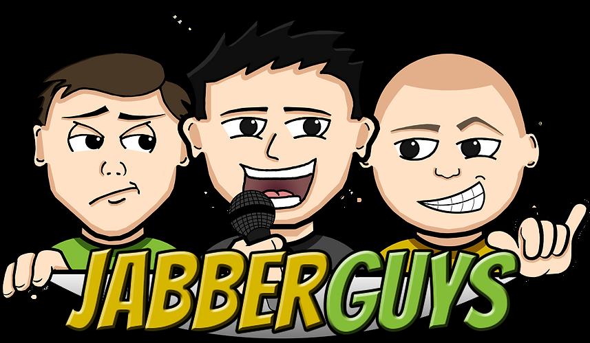 JabberGuys_BrandOverlayv3_edited.png