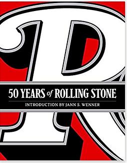 50YrsRollingStone.png