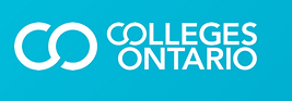 CollegesOntario.png