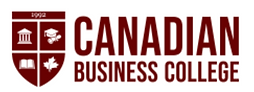 CdnBusC-Logo.png