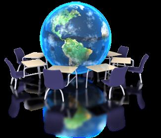 Travel & Global Competencies