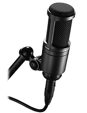 Audio-Technica 2020.png