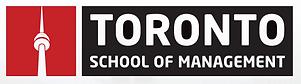 TSoM-Logo.png