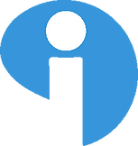 logo-interact-icon.png
