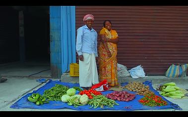 Vendors,2020-1.png