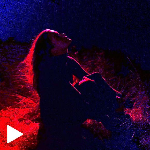 Midnight Moon (ft. GDRN) [Remix].jpg