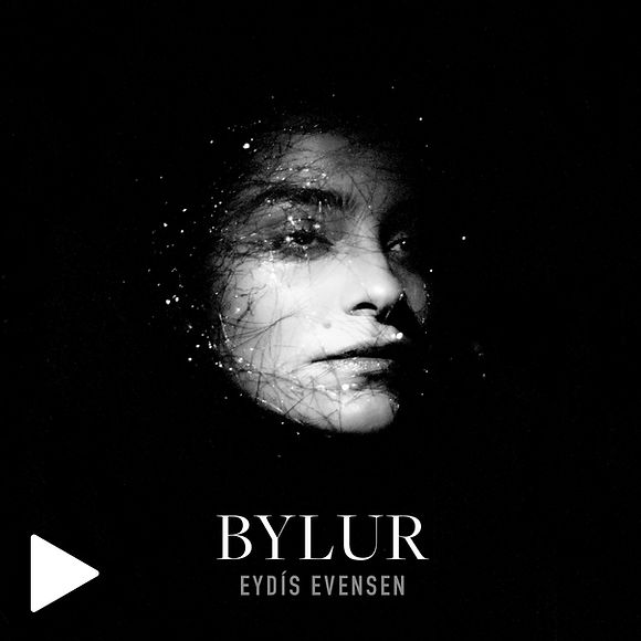 Eydís-Evensen-Bylur-Cover-300dpi-Play.j