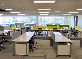 dedicated desk.png