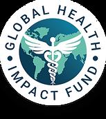 Global-Health-Impact-Fund-x2.png