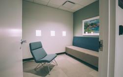 Wellness Rooms_3