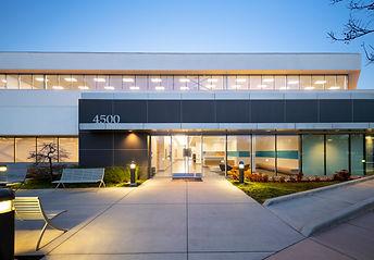 ZPARK ZGC Silicon Valley