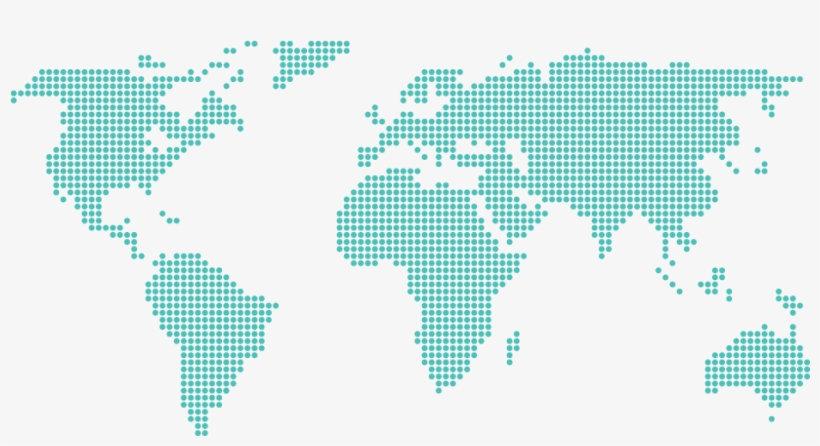 10-103122_world-map-designs-png-world-ma