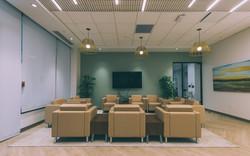 VIP Lounge_3