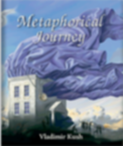 Metaphorical_Journey.png