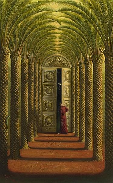 Doors+of+the+Night+43+x+27.jpg