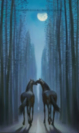 Romantic Stroll.jpg