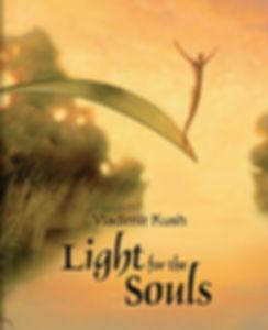 Light fo the Souls.jpg