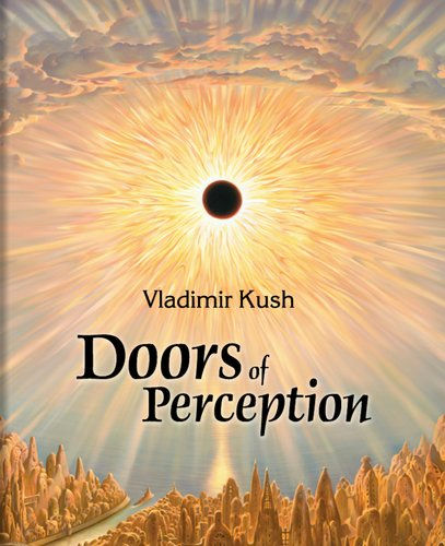 Doors_of_Perception.jpg
